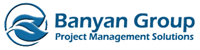 Banyan Group Learning